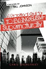 A Pratical Guide to Evangelism- Supernaturally.jpg