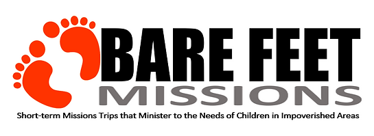 BARE FEET MISSIONS org gry.PNG