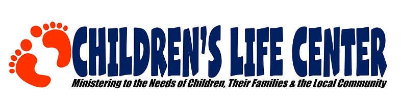 Childrens Life Center logo 2-25-20.PNG