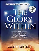 The Glory Within.webp