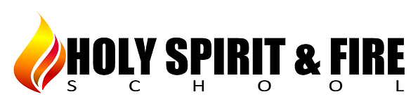 hOLY sPIRIT AND fIRE sCHOOL LOGO.PNG