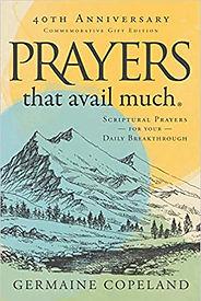 Prayers That Avail Much.jpg