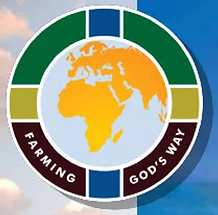 Farming- Farming God's Way.webp