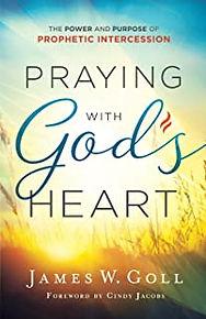 Praying Gods Heart.jpg