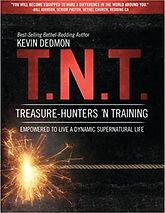 Treasure Hunters in Training.jpg