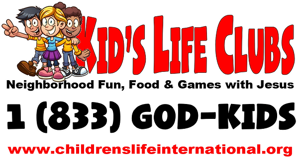 KIDS LIFE CLUBS Auto Sign.PNG