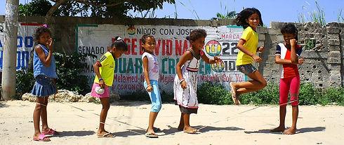 Latin American Children.jpg