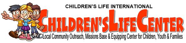 Children's Life Center Logo.PNG