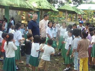 Philippines 2011 031.JPG