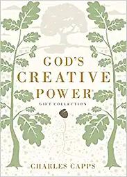 Gods Creative Power collection.webp