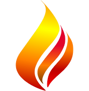 Flame Org Red Trans.png