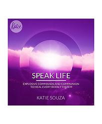 Speak Life Soaker.jpg