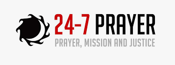 24-7 Prayer.PNG