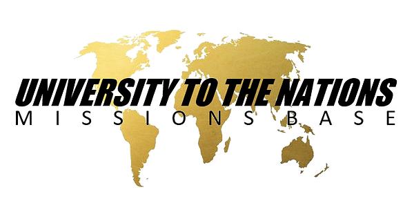 UTN MISSIONS BASE logo.PNG