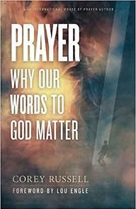 Prayer- Cory Russell.jpg