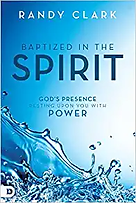 Baptized in the Spirit.webp