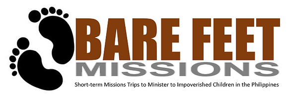 Bare Feet Missions PH.PNG