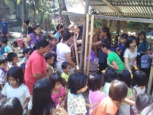 Philippines large feeding2.jpg