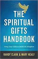 Spiritual Gifts Handbook.webp