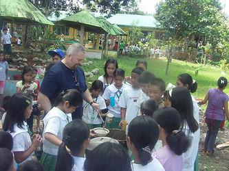 Philippines 2011 036.JPG