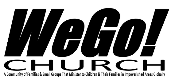 WeGoCHURCH A community of Families and..