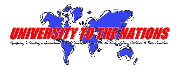 UTN logo 12-24-20.PNG