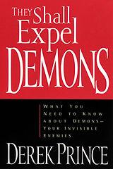 They Shall Expel Demons.jpg