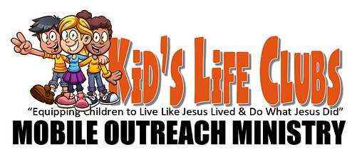 klc MOBILE oUTREACG mINISTRY.PNG