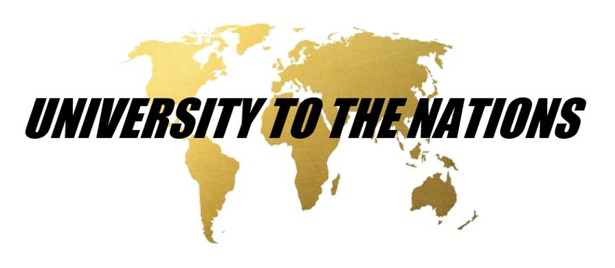 UTN logo plain.PNG