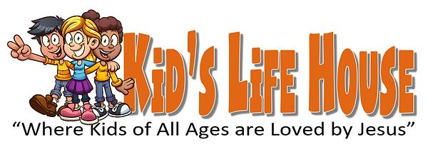 KidsLifeHouse logo.PNG