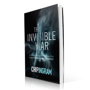 INVISABLE WAR_Paperback(Thin).jpg