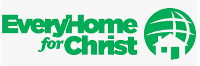 Every Home for Christ.PNG