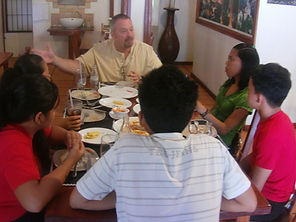 Philippines 2011 080.JPG