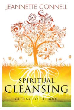 Spiritual Cleansing Manual.PNG