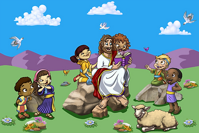 Online Bible Stories with Jesus pic.PNG