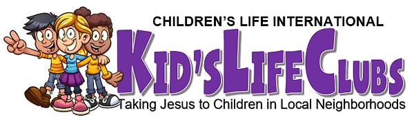 KIDS LIFE CLUBS Taking Jesus.PNG