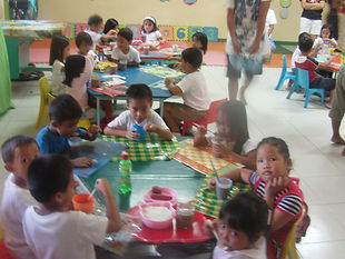 Philippines 2011 023.JPG