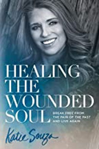 Healing the Wounded Soul.jpg