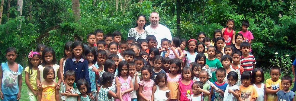 Philippines%202011%20060_edited_edited_edited_edited.jpg