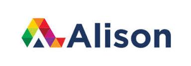 Alison logo.jpg