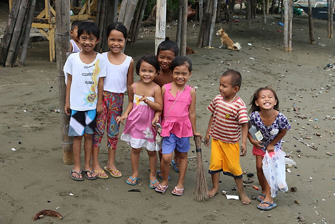 Happy_children_of_the_Philippines - Copy