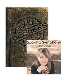 soul-decrees-symphony-combo.jpg