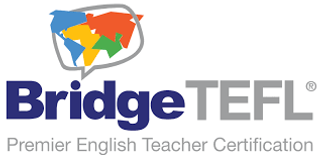 Bridge TEFL.png