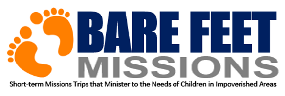 BARE FEET Missions 7-5-20.PNG