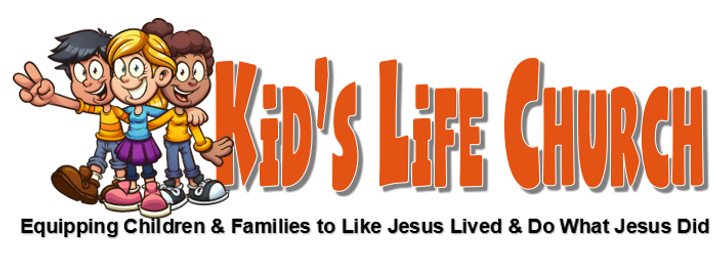 Kid's Life Church.PNG