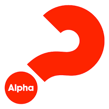 Alpha Course.png