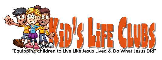 Kids Life Clubs equipping.PNG