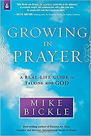 Growing in Prayer.jpg