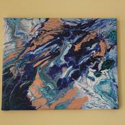 Blue Wave 14
