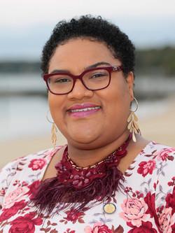 Delegate Marcia Price